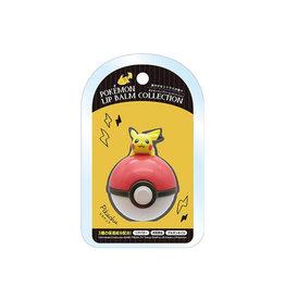 Creer Beaute Pikachu Limited Lip Balm 8g