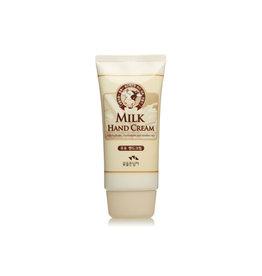 Somang Somang Milk Hand Cream 80ml