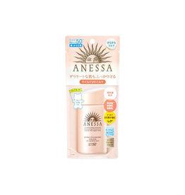 Shiseido Shiseido Anessa Perfect UV Sunscreen Mild Milk SPF50+ PA++++ 60ml