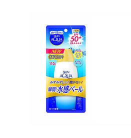 Rohto Rohto Skin Aqua Super Moisture Gel SPF50+PA++++ 110g