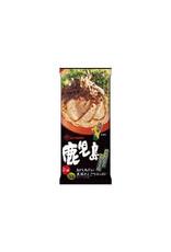 Marutai Instant Ramen Noodle 185g - Black Pig Pock Bone