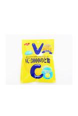 Nobel VC-3000 Cough Drops 90G