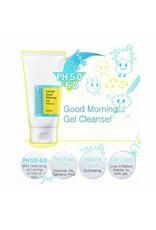 Cosrx Cosrx Low pH Good Morning Gel Cleanser 150ml