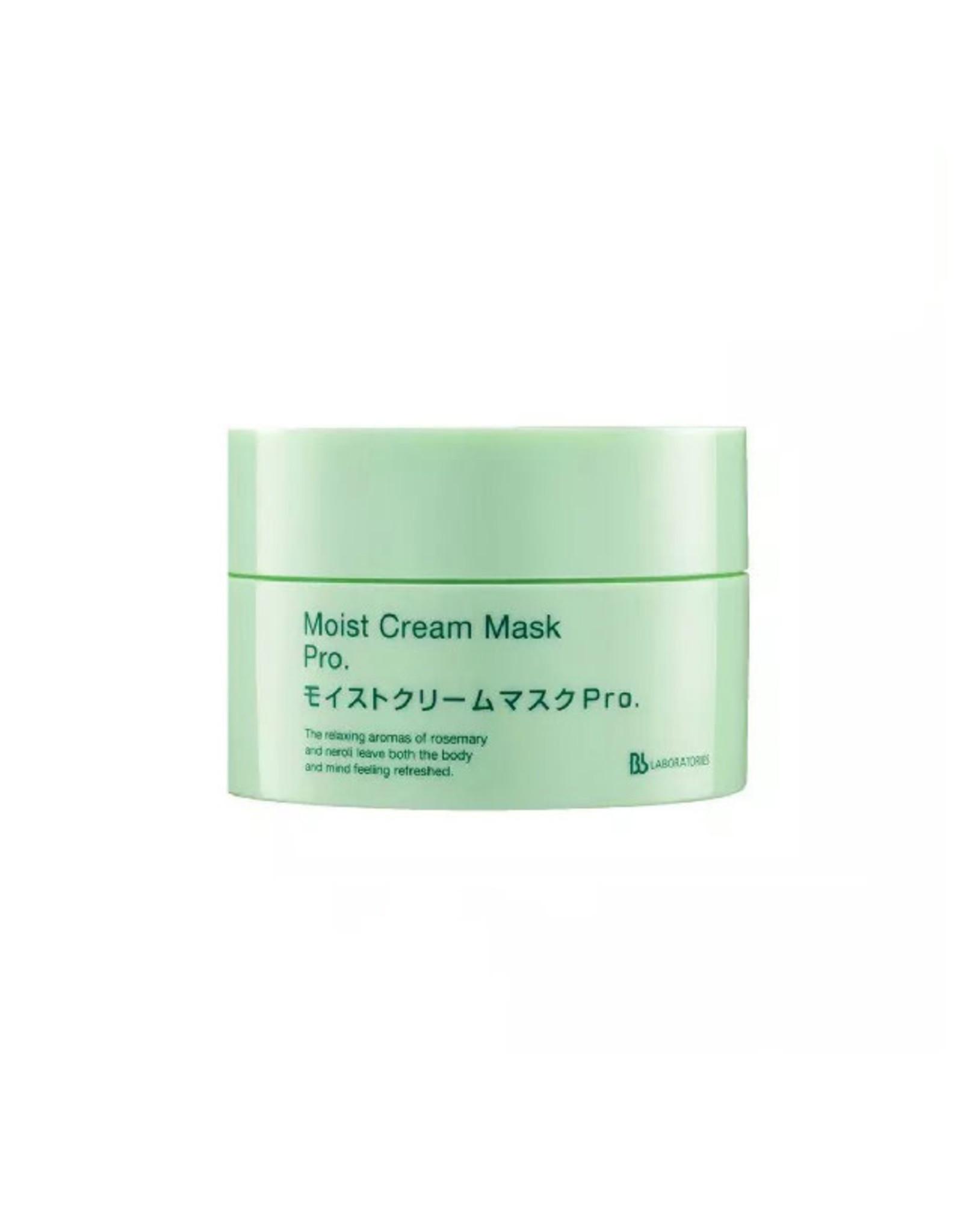 BB Laboratories BBLab PH Moist Cream Mask Pro