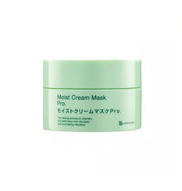 BB Laboratories BBLab PH Moist Cream Mask Pro