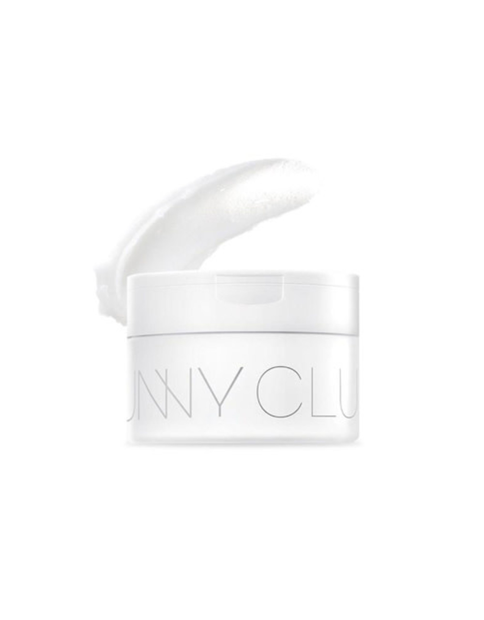 Unny Club Gentle Cleansing Balm