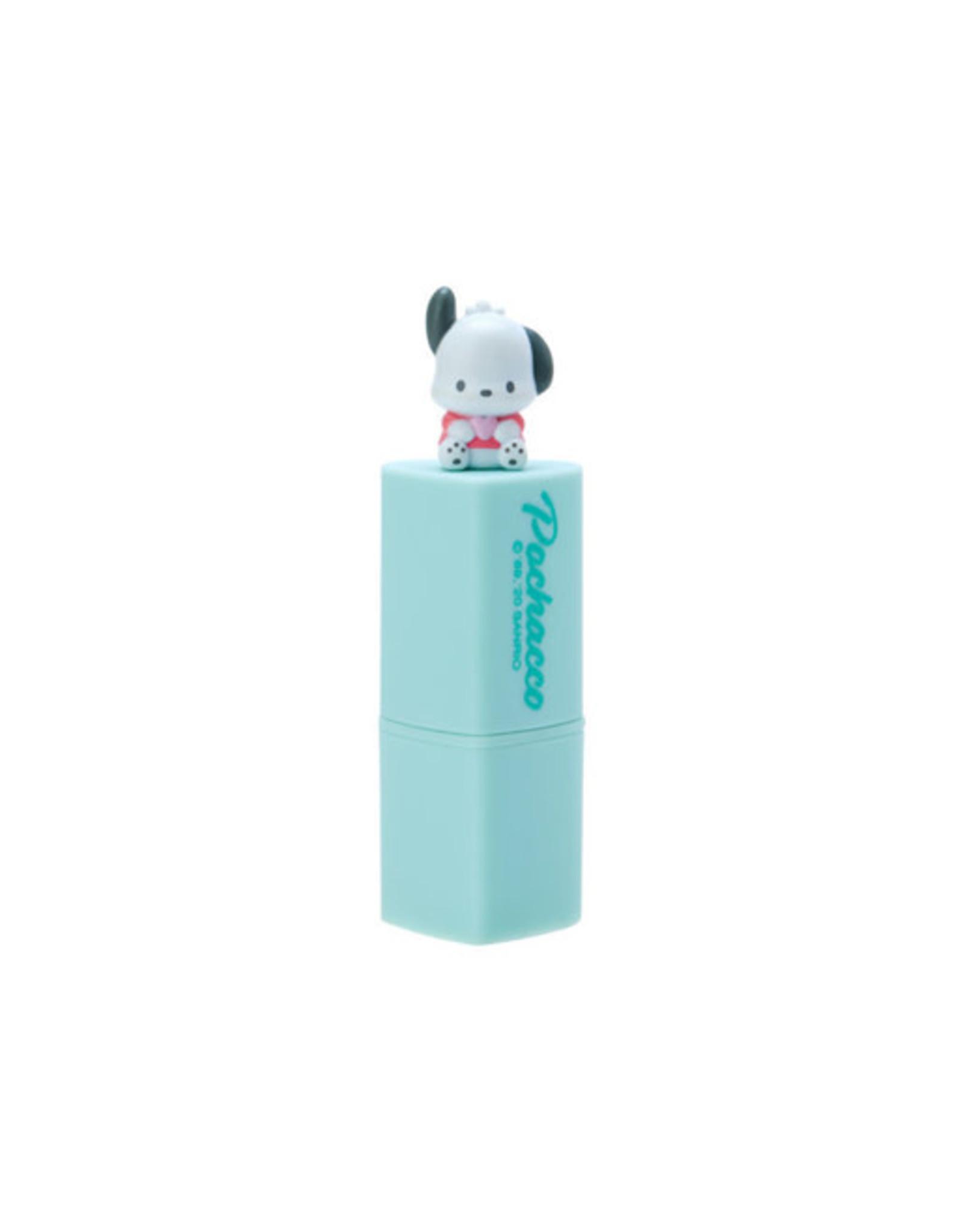 Sanrio Moist Lip Balm 3g