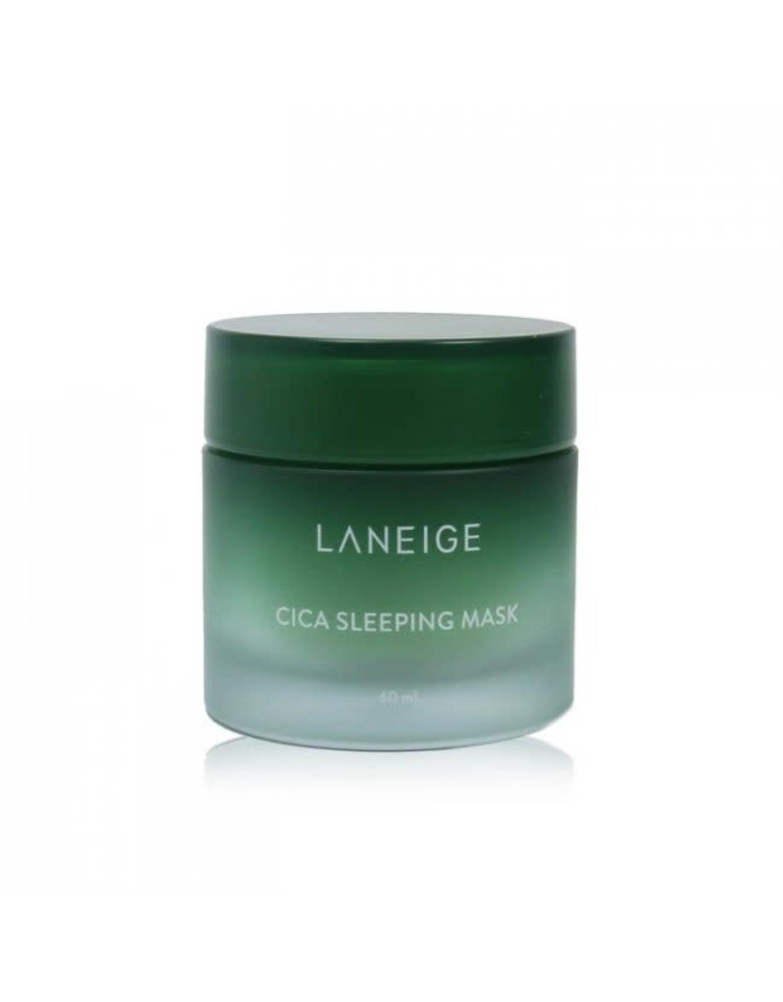 Laneige Laneige Cica Sleeping Mask 60ml