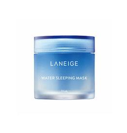 Laneige Laneige Water Sleeping Mask Special Care