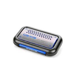 CS-X3 Squash Car Air Freshener