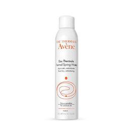 Avene Avène Thermal Spring Water Spray 300ml