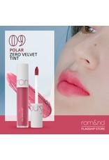 Romand Zero Velvet Tint #09 Polar