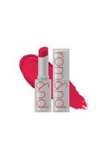Romand Romand Zero Matte Lipstick
