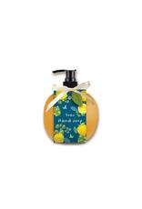 Honyaradoh Yuzu Hand Soap - Limited