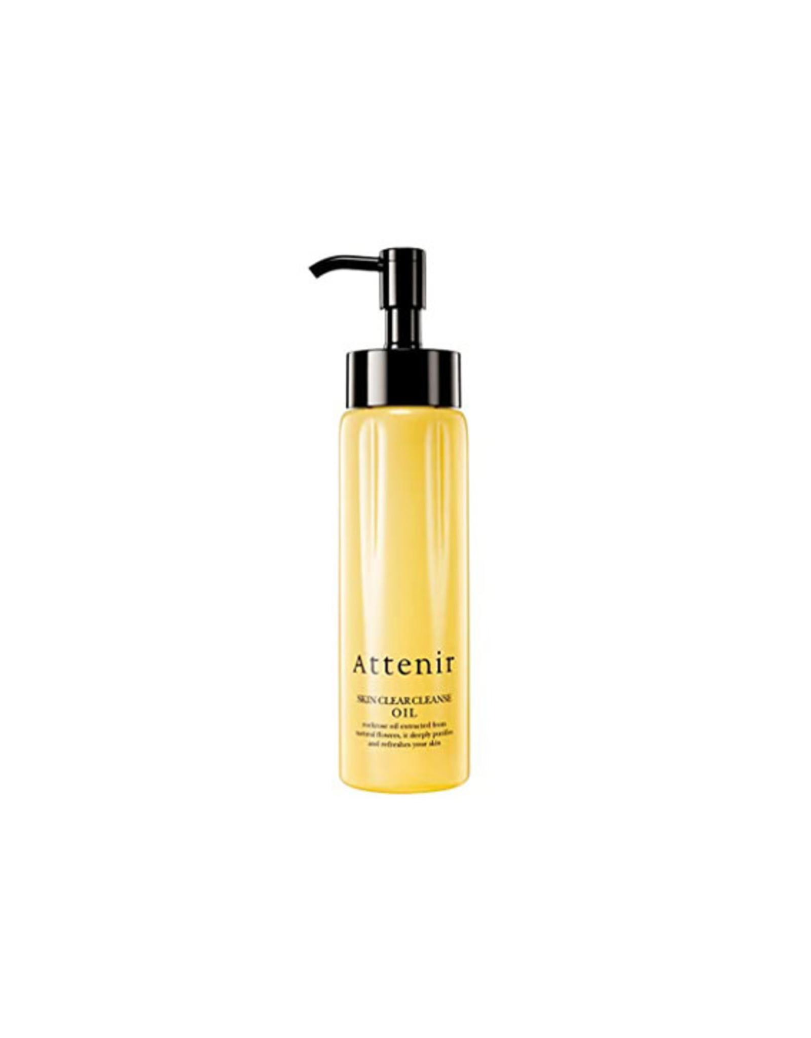 Attenir Attenir Skin Clear Cleanse Oil W/ Light Citrus Relaxing Aroma