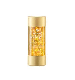 Vicrea Vicrea Mixim Suppli Placenta Hair & Body Oil Capsule Oil
