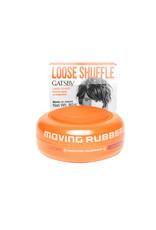 Mandom Gatsby Moving Rubber Loose Shuffle