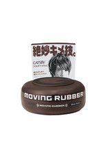 Mandom Gatsby Moving Rubber Multi Form