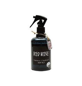 John's Blend Nol Johns Blend Room Air Freshener Mist Red Wine