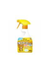 Earth Earth Mite Spray - Soap Scent