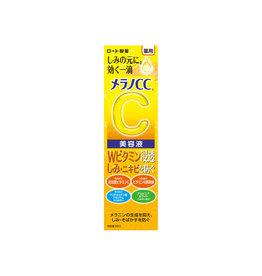 Rohto Rohto Melano CC Vitamin C Essence New Version 20ml