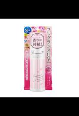 Naris Up Cosmetics Parasola Fragrance UV Care Spray SPF 50+ PA++++