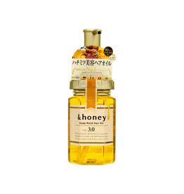 Vicrea Honey Deep Moist Hair Oil 3.0 100ml