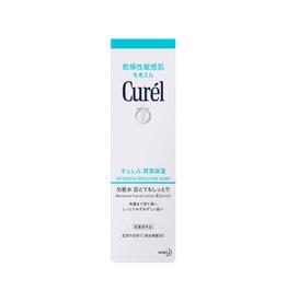 Curel Curel Moisture Moist Toner III 150ml
