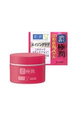 Rohto Rohto Hadalabo Koigokujun 3D Perfect Gel 100g