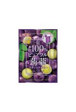 Pureful Stick Jelly Grape 4.57oz