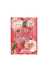 Pureful Stick Jelly Peach 4.57oz