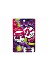 Mochigoo Gummy Grape 1.12oz