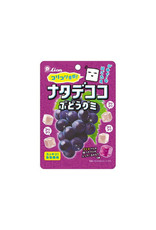 Natadecoco Grape Gummy 1.54oz