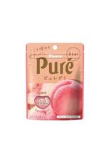 Pure Gummy Peach 1.97oz
