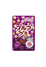 Purupu Gummy Grape 1.93oz