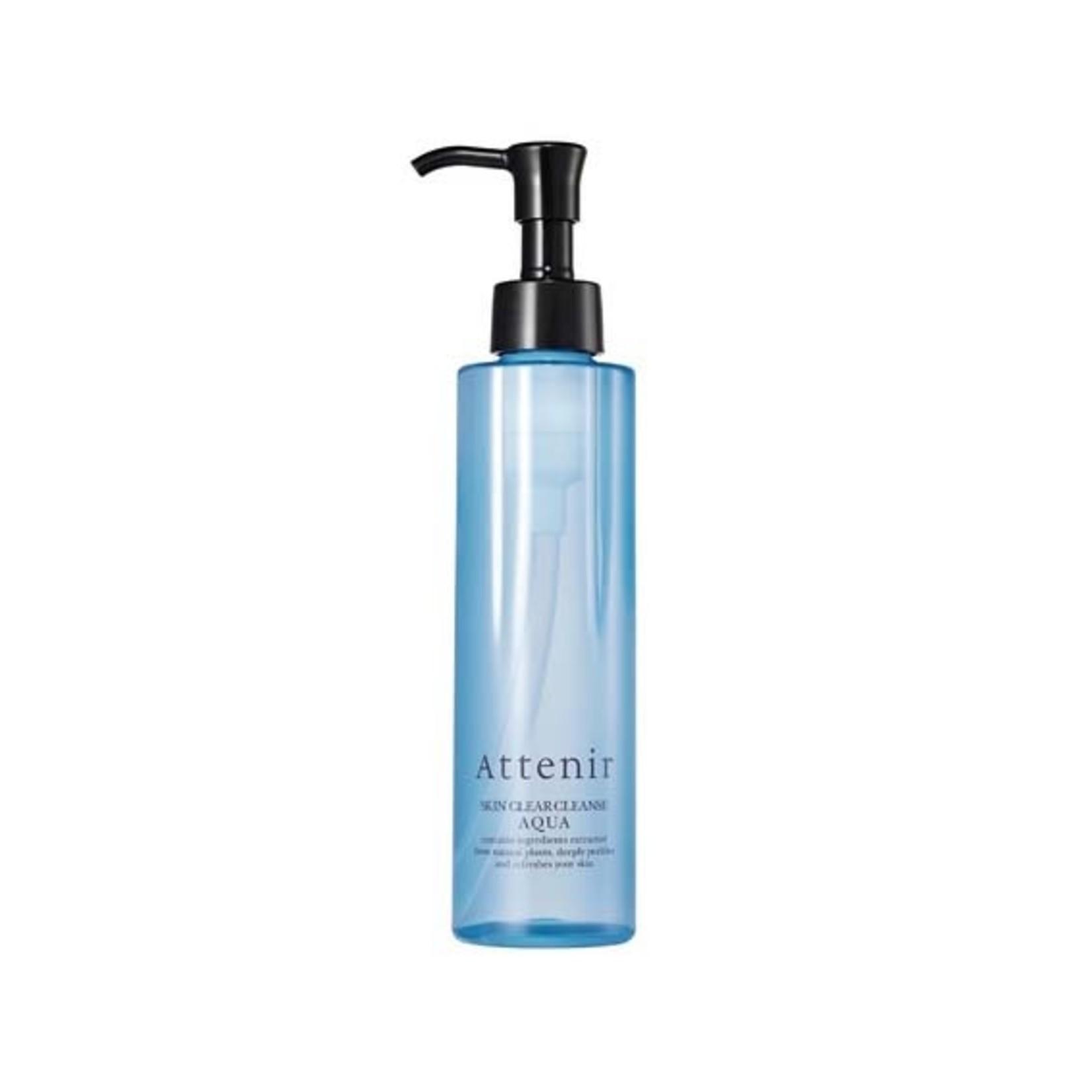 Attenir Attenir Skin Clear Cleanse Oil W/ Fresh Citrus Fragrance