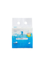 ITO Double Moist Lotion Face Tissue 120x3