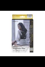 Nakayamashiki Magico Shisei Supporter Plus S