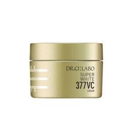 Dr. Cilabo Dr Ci:Labo Super White 377VC Cream 50g