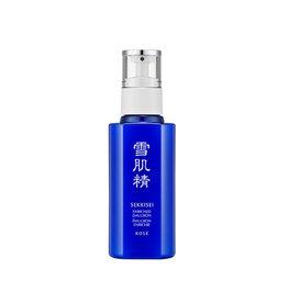 Kose Kose Sekkisei Emulsion Enriched Limited