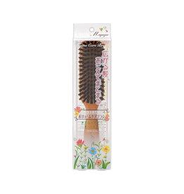 Chantilly Chantilly Mapepe Natural Hair Volume Care Brush - Large