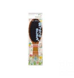 Chantilly Chantilly Mapepe Shiny Natural Hair Mix Brush - Large
