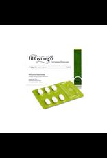 Jil Gyung Yi Feminine Cleanser 6 Tables Box