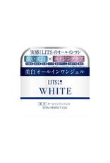 Lits White Stem Perfect Gel 80g