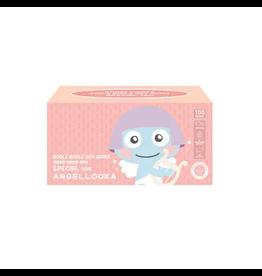 Angel Looka Angel Looka Bodle Bodle Facial Towel 150 Sheets