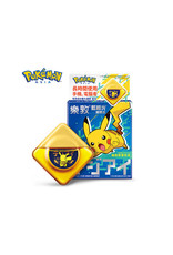 Rohto Relief Blue Light Eye Drops - Pikachu Limited