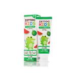 Zettoc Zettoc Kids Toothpaste