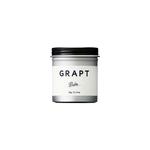 GRAPT Grapt Hair Wax - Balm Hard