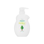 Kracie Kracie Naive Body Soap Relax Pump 530ml