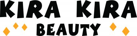 Kira Kira Beauty